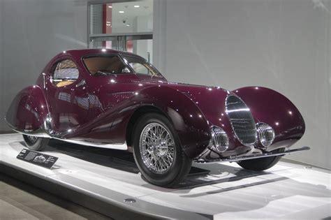 Schönste Auto Der Welt by Sch 246 Nste Auto Der Welt Page 2 Polemiken Lotus Forum