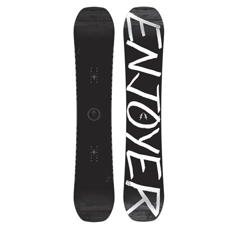 tavole snowboard outlet k2 www enjoyer snowboard 2016 evo outlet