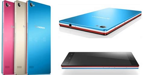 Hp Lenovo Vibe X2 Pro Malaysia lenovo vibe x2 pro price in malaysia specs technave