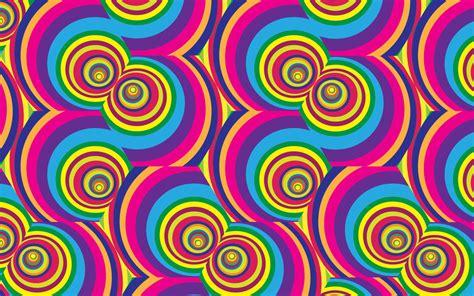 groovy background groovy wallpapers wallpapersafari
