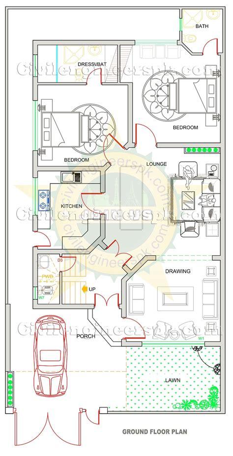 home design plans pakistan the different house designs in pakistan lamudi