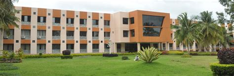 Nitte Mba College Karkala by Nitte Meenakshi Institute Of Technology Bangalore