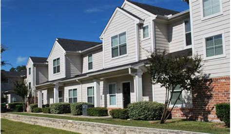 acres homes gardens apartments 4251 west tidwell road
