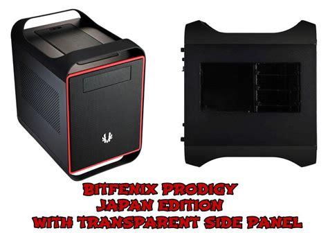Casing Bitfenix Comrade Window wts bitfenix casing accessories