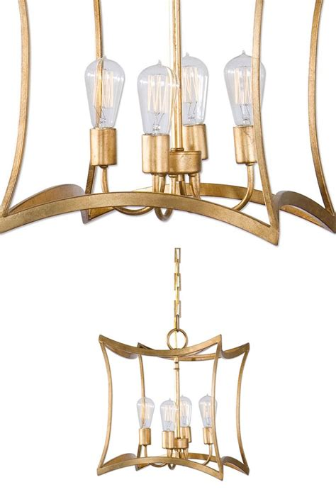mill mason lighting 109 best modern pendant lighting images on pinterest