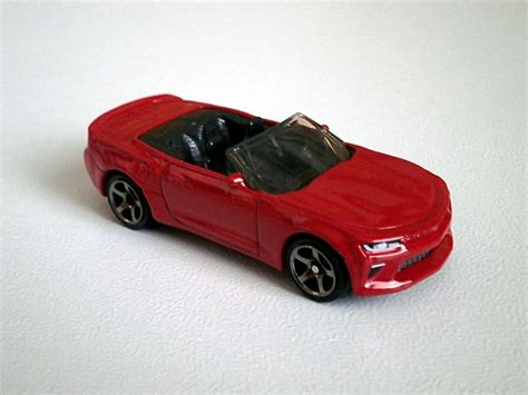 180 16 Chevy Camaro Matchbox Cars Wiki Fandom Powered By
