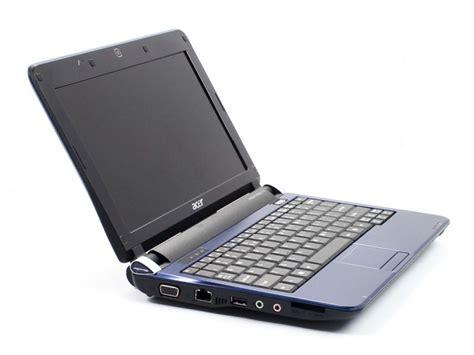 Notebook Acer Aspire One Kav10 acer aspire one kav10 drivers