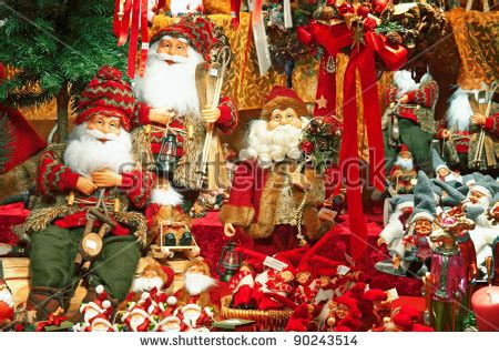 christmas decorations in italy facts verona italy december 3 market stall with many decorations on december 3