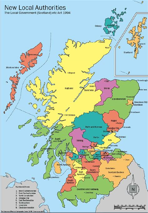 europe map great britain pin britain map counties on