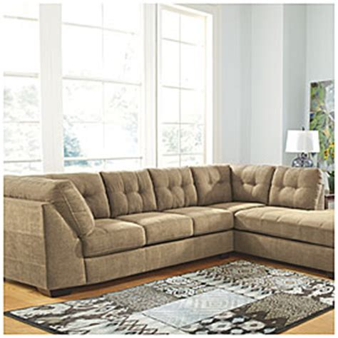 Simmons Manhattan 2 Sectional by Simmons Manhattan 2 Sectional At Big Lots