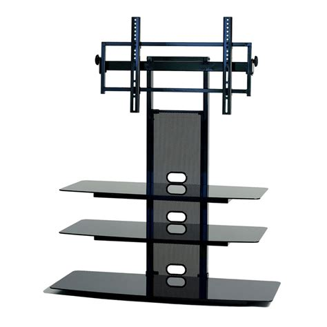 65 inch sofa table topic 65 inch tv stand with integrated mount