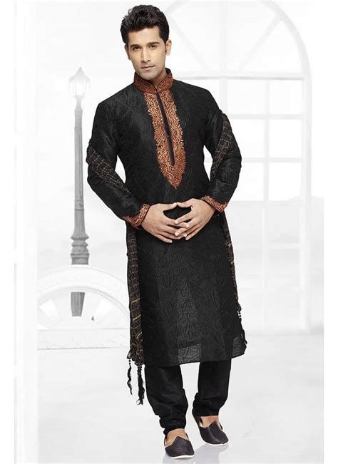 kurta colors kurta pajama types and style tips men health india
