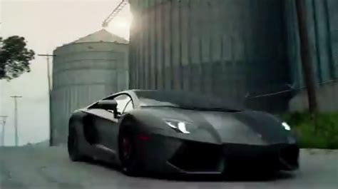 lamborghini transformer gif transformers 4 trailer released features a