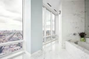 White Marble Bathroom Ideas Best White Marble Bathroom Ideas To Exterior Design Hd