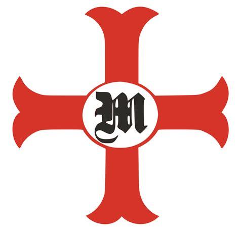 ordenes militares fundadas en tierra santa orden militar de monreal la enciclopedia libre