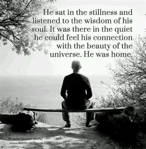finding rest in the nature of the mind trilogy of rest volume 1 books peace of mind and quietness wisdom peace