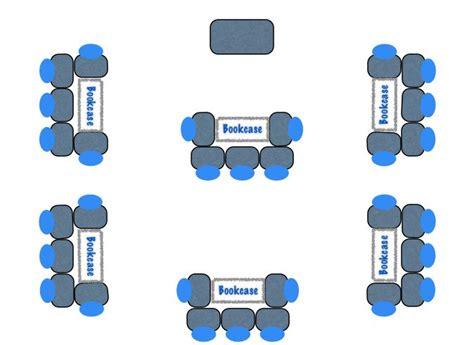 classroom arrangement ppt 78 best ideas about seating chart classroom on pinterest