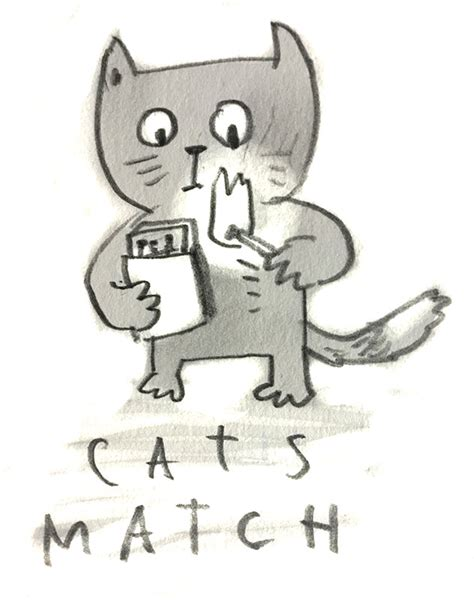 pattern matching library zalando cats match pattern matching for the monads in the