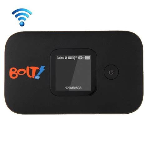Mifi Huawei 4g Lte E5577 Unlocked Garansi Resmi Free Tsel 14gb 2bln 1 unlocked huawei e5577 wireless hotpots lte fdd dl ul 105 50 mbps 4g portable wireless modem pk