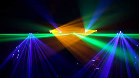 3d light show laser light show x laser caliente adj royal 3d 1 youtube