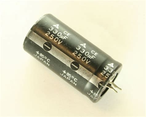 resistor capacitor fuse panasonic fuse resistor 28 images fuses industrial devices solutions panasonic fuse