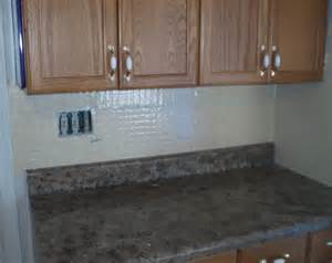 Adhesive Kitchen Backsplash Backsplash Adhesive Self Adhesive Wall Tile Backsplash In White Subway Tile Self