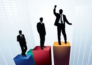 What Is A Professional Mba by What Is A Professional Mba Master Of Finance Degrees
