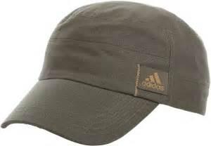 Cap Price Adidas Cap Price Custard Co Uk