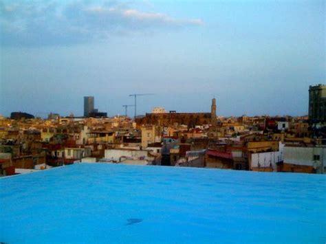 piscine in terrazzo quando si pu 242 costruire una piscina in terrazzo o sul