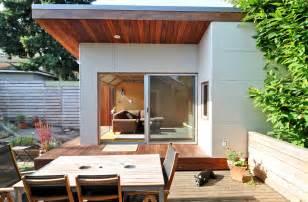 Modern Exterior Sliding Glass Doors Valances For Sliding Glass Doors Exterior Contemporary With Angled Roof Concrete Pavers