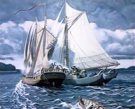 sailing boat unity 17 best ideas about sloop of war on pinterest ships