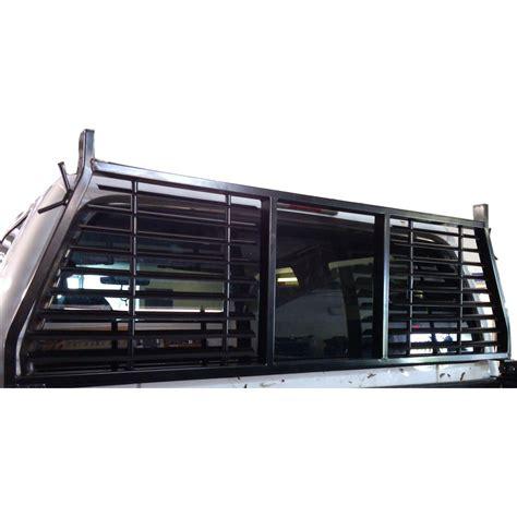 F150 Rack by H0001b Trail Fx Headache Rack Silverado Dodge Ram Ford F150 Ebay