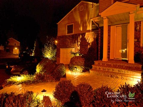 Landscape Lighting Nightscapes 171 Creative Landscapes Nightscapes Landscape Lighting
