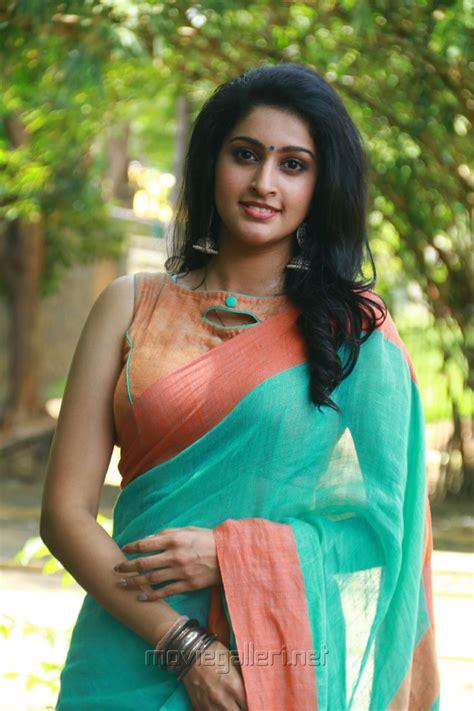 south actress tanya picture 1243579 karuppan movie actress tanya