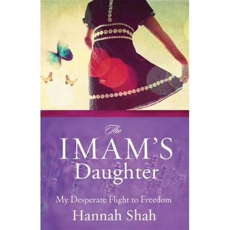 the imams daughter book review the imam s daughter simply stacie