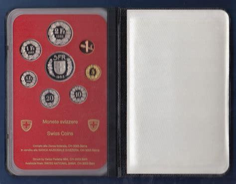 Offizieller Deutscher Brief Schweiz Offizieller Kursm 252 Nzensatz 1985 In Pp Inkl