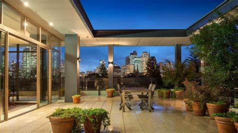 Appartments For Sale Melbourne by Apartment For Sale In Melbourne S Tower Of Power