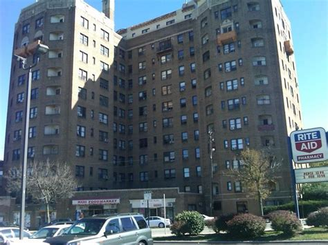 Philadelphia Appartments by Liberty Tower Apartments Philadelphia Pa Apartment Finder