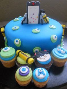 up themed cake disney pixar ellie carl toppers up disney and