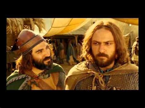 islami film ve belgeseller film nanopics de dini film