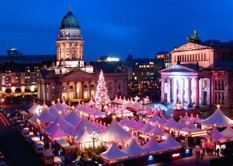 imagenes de invierno en alemania el tiempo en berlin visitar berlin