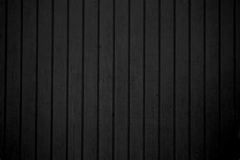 vertical wallpaper for walls black vertical siding texture picture free photograph