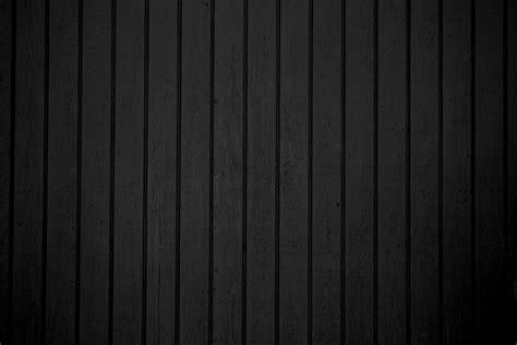 black wallpaper vertical black vertical siding texture picture free photograph