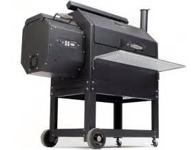 yoder smokers ys640 pellet cooker gear patrol