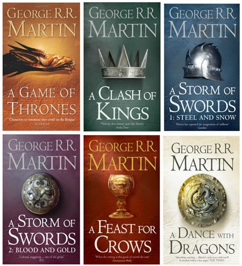 song of two worlds books the next instalment in george r r martin s a song of