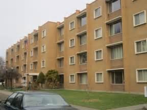 section 8 housing peninsula housing authoritypeninsula