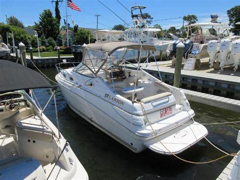 larson boats cabrio 240 larson cabrio 240 boats for sale boats