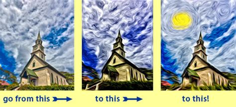 oil painting tutorial photoshop cs5 create amazing digital paintings with this free photoshop