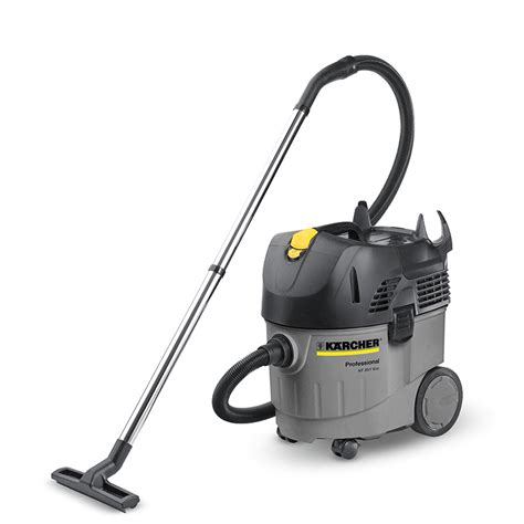 Small Vacuum Cleaner Vacuum Cleaner Small Hutt Hire