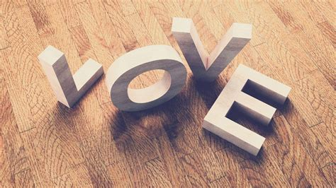 Wallpaper Abstract Love | love abstract wallpapers wallpaper cave